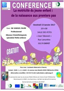 janvier-fev-infos-ram-page-3