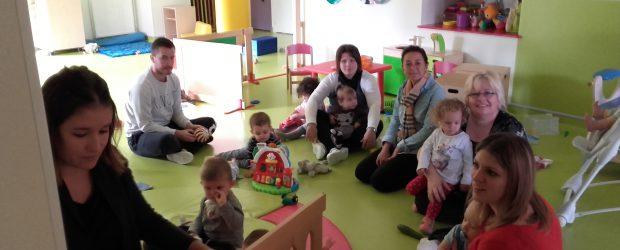 Public:cettestructure accueille les enfants de 3 mois à4 ans pour un accueil régulier (crèche)ou occasionnel (halte-garderie). Elle peut également accueillir les enfants de 4 à 6 ans pour un accueil […]