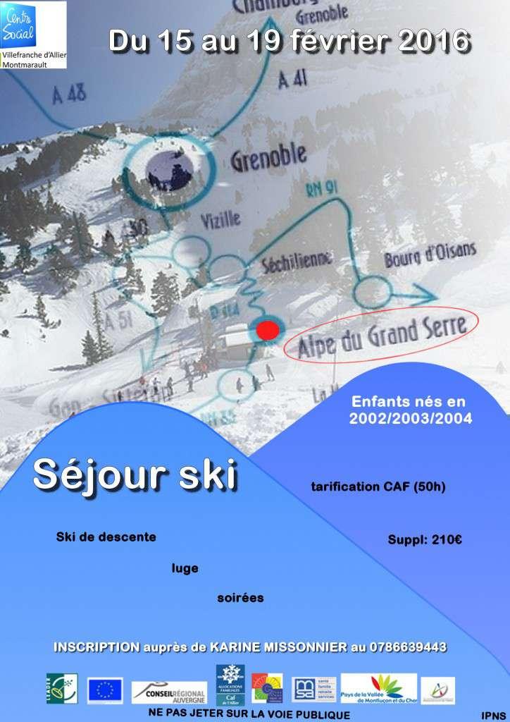 sejour ski 2016 (2)