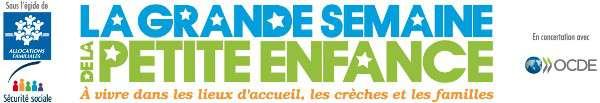 Souhaitant réitérer l'expérience positive de l'an dernier, La Halte-Garderie de Villefranche Montmarault… Le Multi-accueil 1, 2, 3 P'tit Bois (Cosne)… Le Multi-Accueil 1, 2, 3 Petits Pas (Bézenet)… Le Relais […]