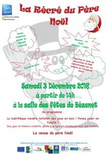 affiche-recre-du-pere-noe-dec-2016