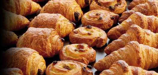 La matinée du vendredi 4 août, l'équipe du multi-accueil «1,2,3…P'tit bois» de Cosne d'Allier, géré par le Centre Social Rural de Villefranche d'Allier-Montmarault, proposera un petit-déjeuner […]