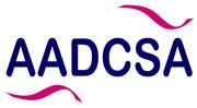 Lien vers le site :http://aadcsa.fr/ Créée en 2007, l'AADCSAest née du regroupement des activités d'aide et de soins infirmiers à domicile gérées jusqu'à cette date par 11Centres Sociaux Ruraux de […]