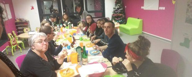 En ce mois de décembre 2017, le Centre Social Rural de Villefranche d'Allier a permis à 17 adultes et enfants de partager un moment de convivialité et de partage autour […]