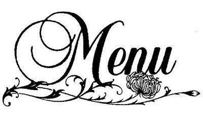Semaine du 8 au 14 Octobre  REPAS BEBES REPAS GRANDS   LUNDI Midi: Echine de porc, Carottes et pommes de terre Fromage blanc Goûter: Yaourt, compote Midi: Echine […]